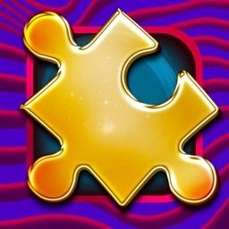 Epic Jigsaw Puzzles: Jigsaw HD