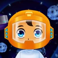 Codes for Space Vortex: Space Adventure Hack