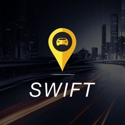 Swift Oil Change