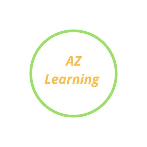 AZ Learning