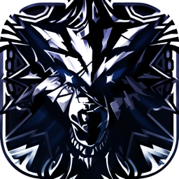 Ícone do app Rogue Hearts