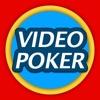 Video Poker Lounge