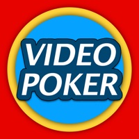 Video Poker Lounge free Credits hack