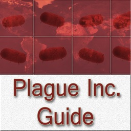 Complete Guide For Plague Inc.
