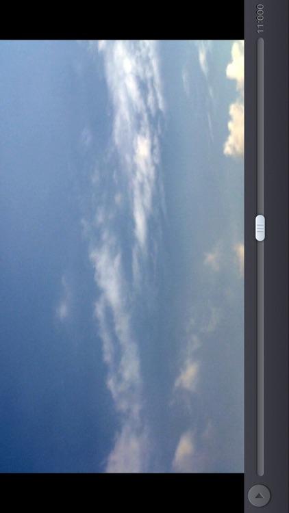Video Rotate & Flip - HD screenshot-6