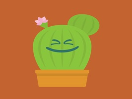 We would like to introduce Catus funny emoji stickers for iMessage, It is amazing collection stickers in iPhone and iPad to Chat funny with friends