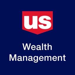 U.S. Bank Trust & Investments