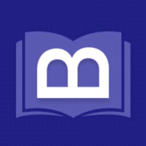 Interactive e-textbook