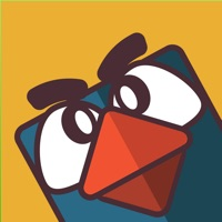 Codes for Tap To Dash Bird - Do Not Flap Hack