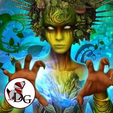 Activities of Spirit Legends: Forest Wraith
