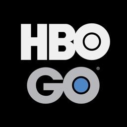HBO GO HKG