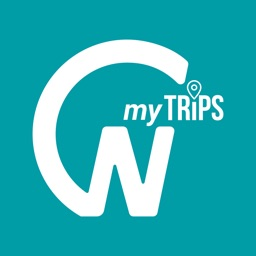 My Trips Wide Travel & Events