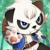梦幻神宠 - 宠物养成策略回合制游戏!
