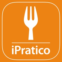 iPratico POS PRO Restaurant