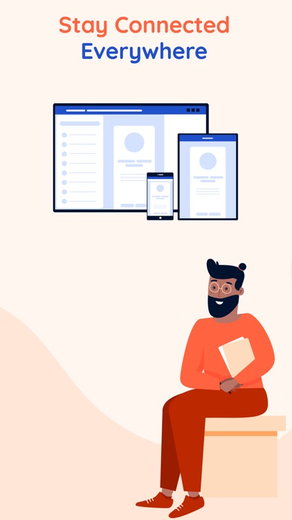 Shapr - Business Networking screenshot-7