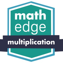 MathEdge Multiplication