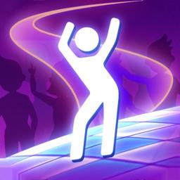 Dance Dance Idle
