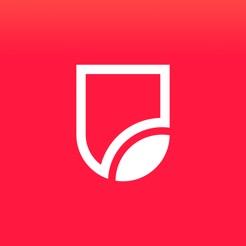 Unibg Calendario Esami Economia.Uniwhere App Per Universita Su App Store