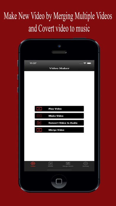 Price Drop: Add Music with Videos  (Photography)