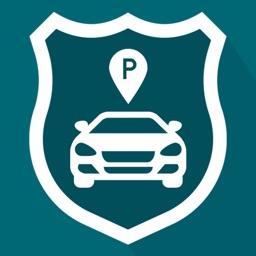 Parking EMS