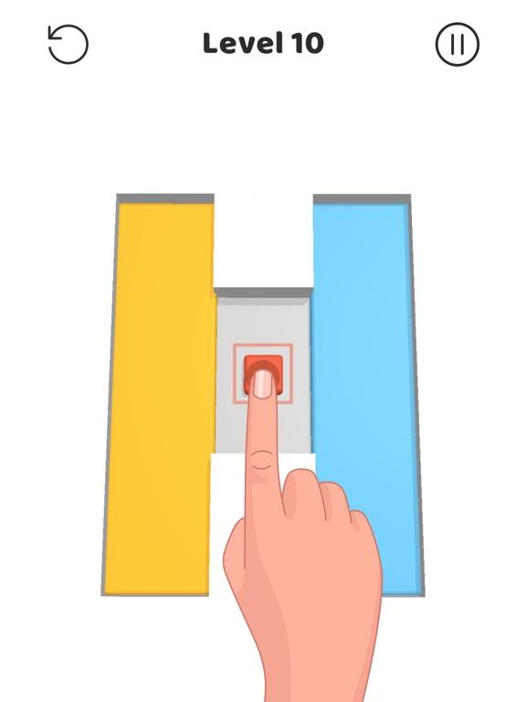 Color Spread screenshot 7