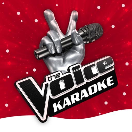 The Voice - Sing Karaoke
