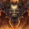 暗黑神:不朽传说-无敌破坏王