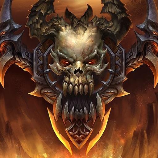 暗黑者2:不朽-堕落天使 icon