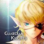 Guardian Knights