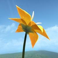 Flower Hack Resources Generator online