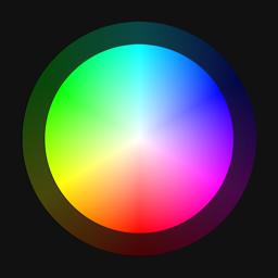 Pastel — Color Palette Manager