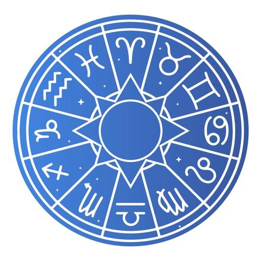 Baixar Horóscopo do dia | Signos 2020 para iOS