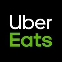 Uber Eats: Order Food Delivery apk