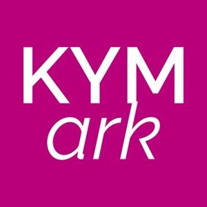 KYMark