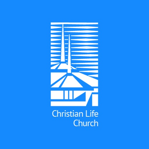 Christian Life Church Florida