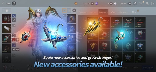 How to hack AxE: Alliance vs Empire for ios free