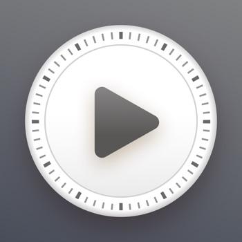 Video Safe 2 - Photos & Video