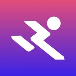 跑多多-运动跑步记步赚钱软件