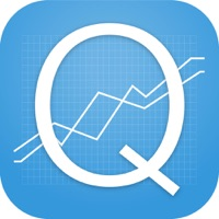 Codes for Accounting Quiz Game Hack