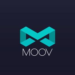Moov - Transporte Urbano