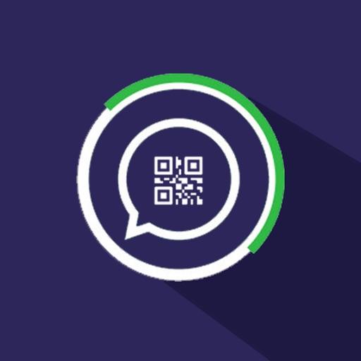 WhatsCam for Dual WhatsWeb