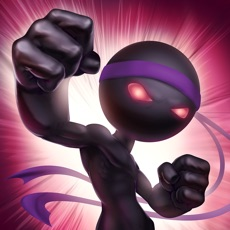 Activities of Ragdoll Sticked Man Fight