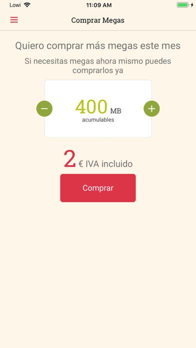 Descargar Mi Lowi para Android