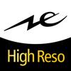 ハイレゾ再生対応 音楽プレイヤーアプリ[N...