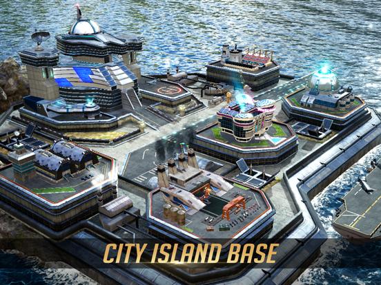 MAD8 : Raid Battleのおすすめ画像8