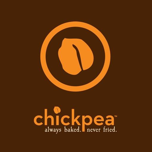 Chickpea