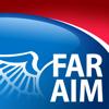 FAR/AIM - ASA Cover Art