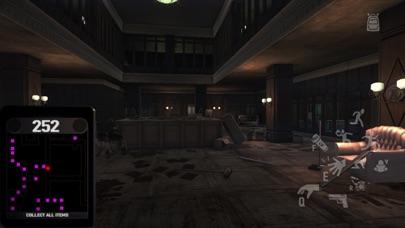 Evil Deceptions screenshot 5