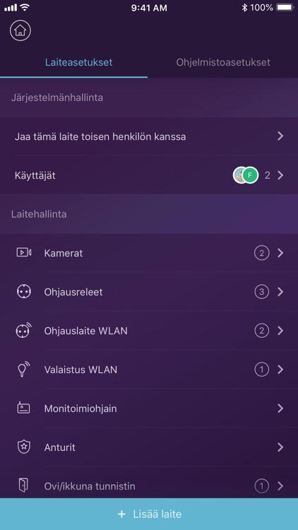 Celotron Pulse-App screenshot-3