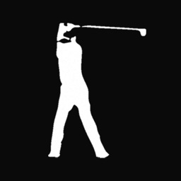 SWTS Golf GPS